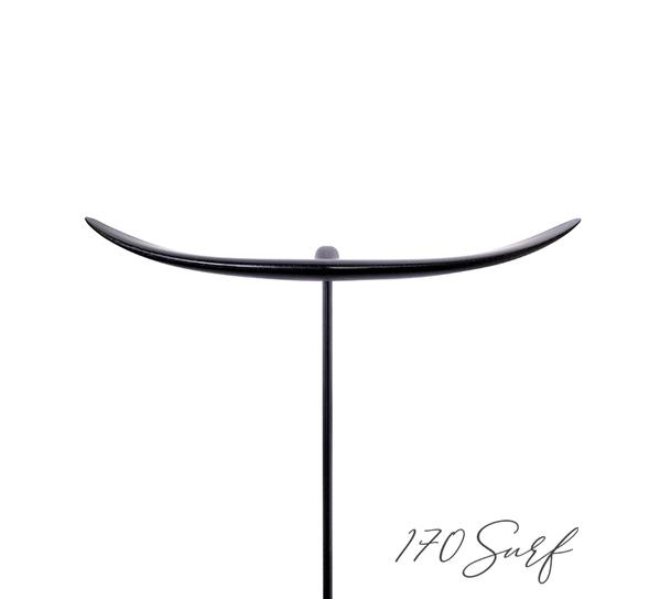 zen-sports-170surf