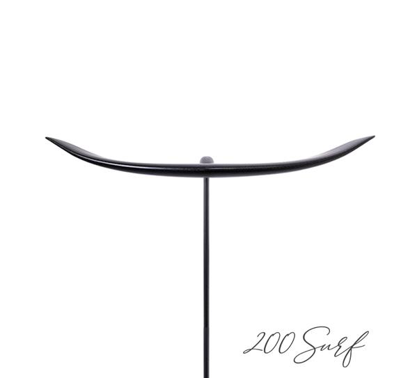 zen-sports-200surf