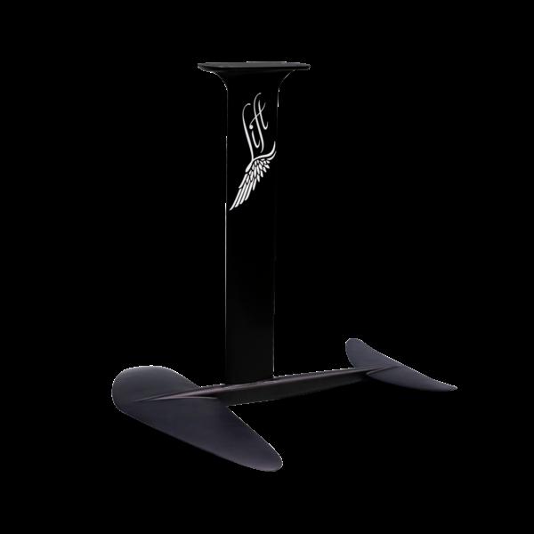 zen-sports-assembled-surf-foil-mast-wing