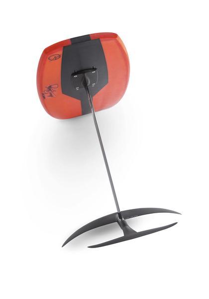 zen-sports-foil-surf-board-orange