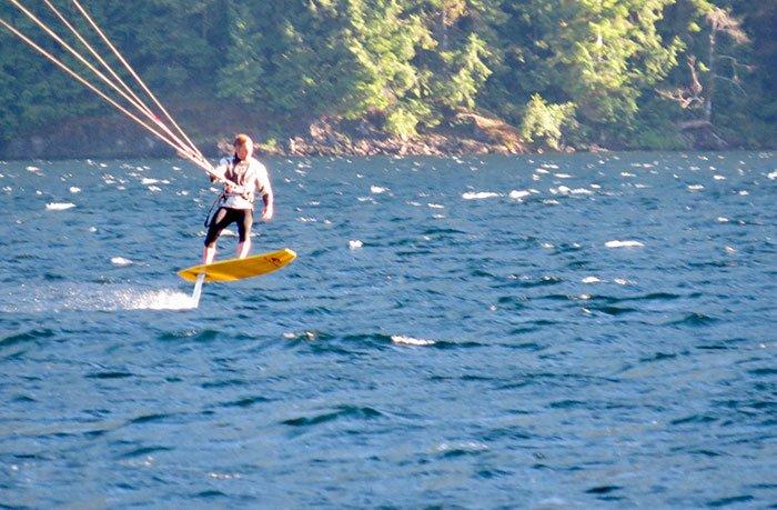 zen-sports-kite-foil-howe-sound
