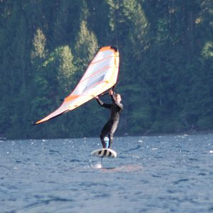 zen-sports-kite-wing-foil-3