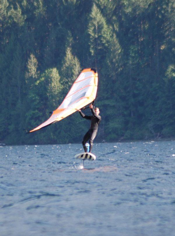 zen-sports-kite-wing-foil-3