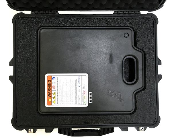 zen-sports-pelican-case-2