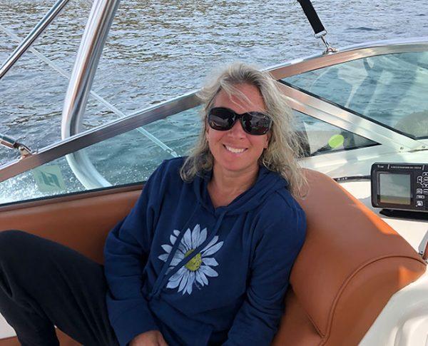 zen-sports-power-boat-charter