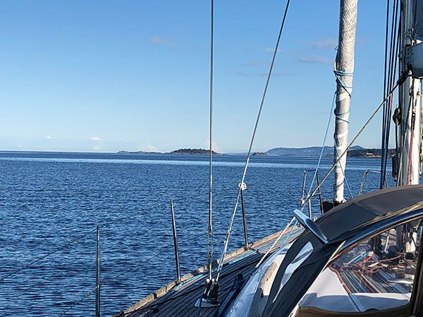 zen-sports-sail-charter-2