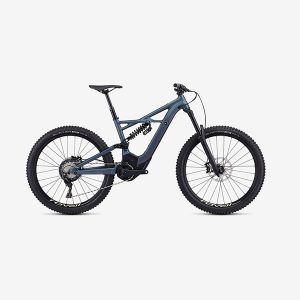 zen-sports-specialized-kenevo-comp-2