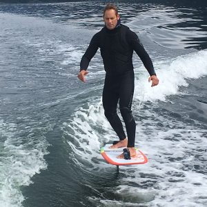 zen-sports-wake-foil