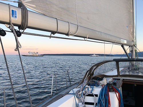 zensports-sailing