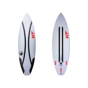 zen-sports-kt-surf-crusher-pro-1