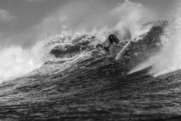 zen-sports-kt-surfing-fringe-pro-10