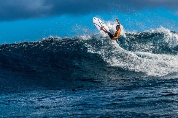zen-sports-kt-surfing-fringe-pro-12