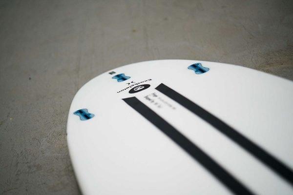 zen-sports-kt-surfing-fringe-pro-2
