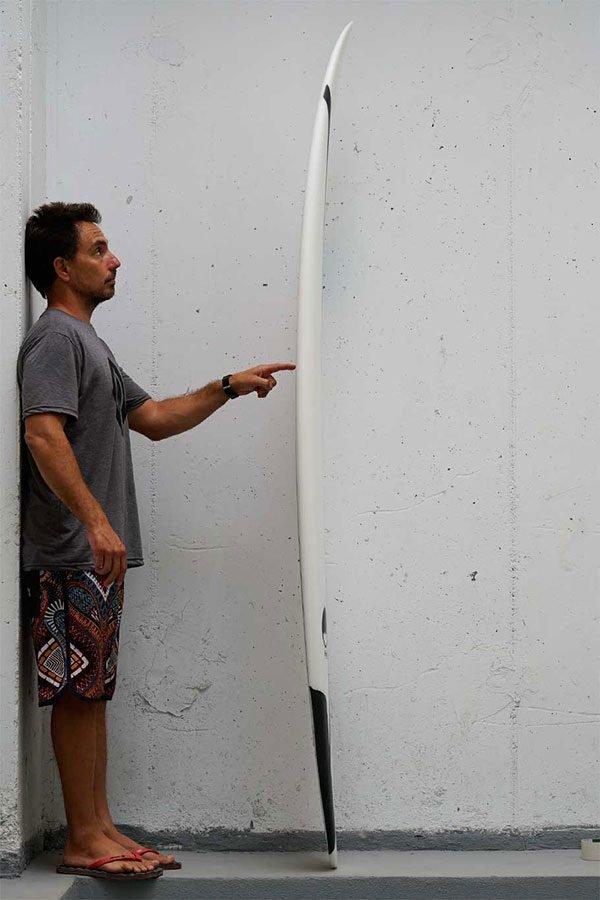 zen-sports-kt-surfing-fringe-pro-6