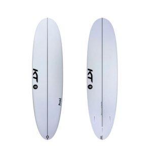 zen-sports-kt-surfing-ministick-1