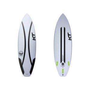 zen-sports-kt-surfing-plate-lunch-pro-1