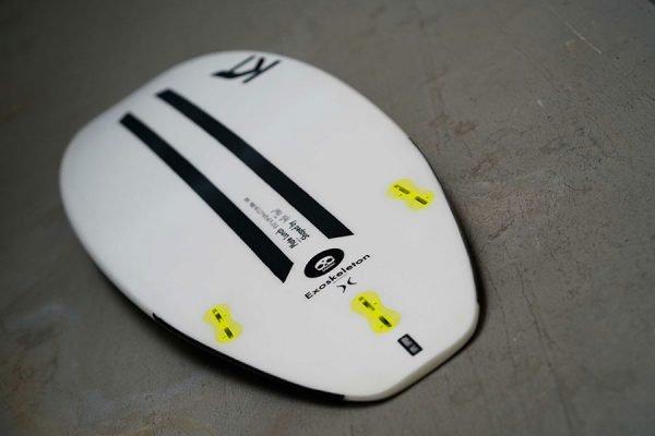 zen-sports-kt-surfing-plate-lunch-pro-12
