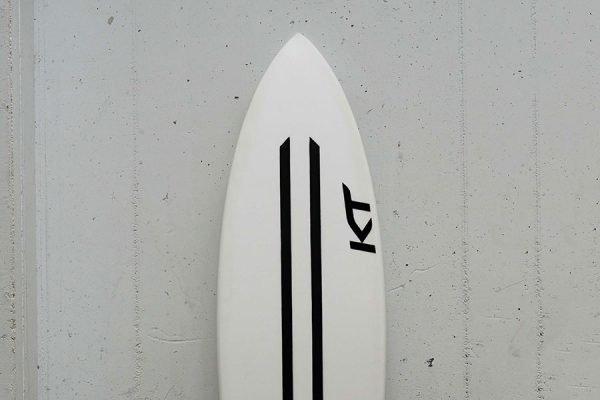 zen-sports-kt-surfing-plate-lunch-pro-14