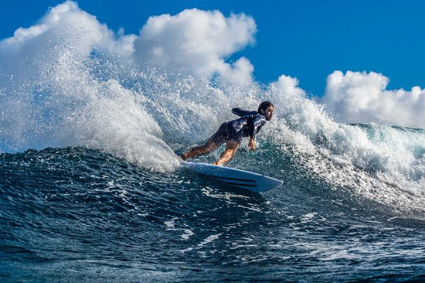 zen-sports-kt-surfing-plate-lunch-pro-15