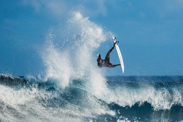 zen-sports-kt-surfing-plate-lunch-pro-2