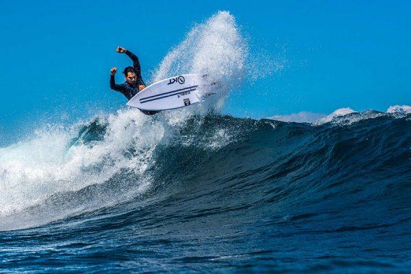 zen-sports-kt-surfing-plate-lunch-pro-3