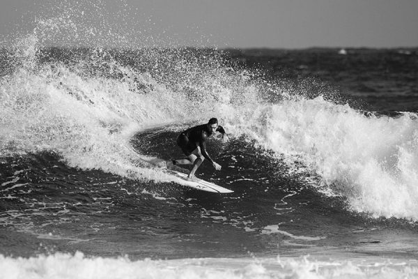 zen-sports-kt-surfing-plate-lunch-pro-4