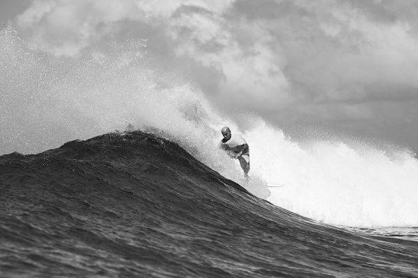 zen-sports-kt-surfing-yardstick-pro-10