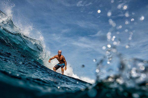 zen-sports-kt-surfing-yardstick-pro-11