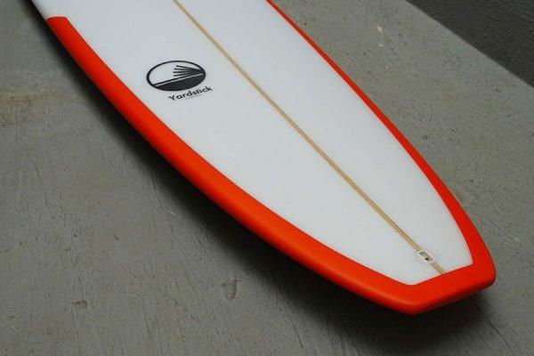 zen-sports-kt-surfing-yardstick-pro-4