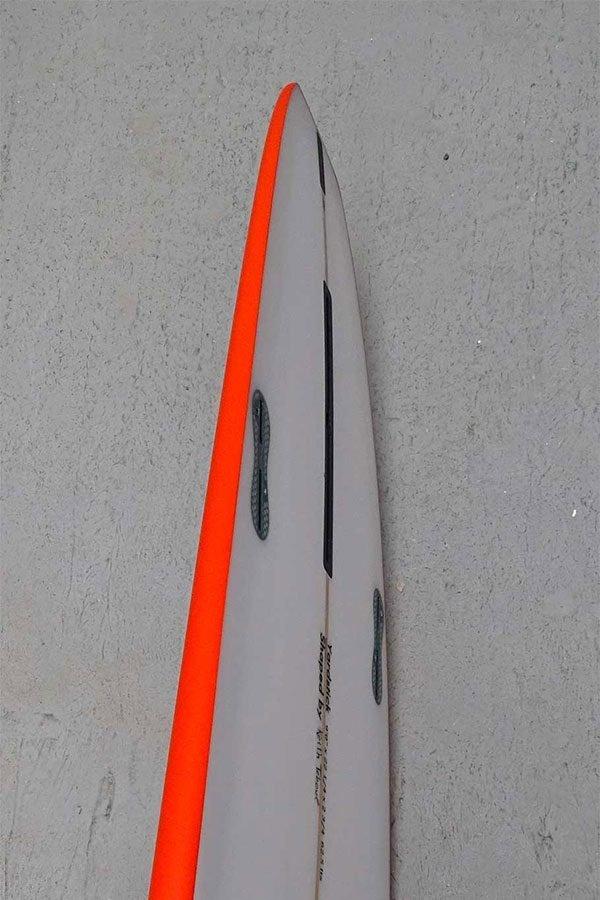 zen-sports-kt-surfing-yardstick-pro-5