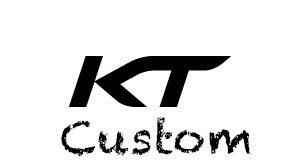 KT Custom