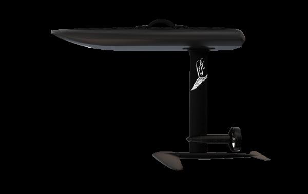 zen-sports-lift-efoil3-4ft2in-black-side