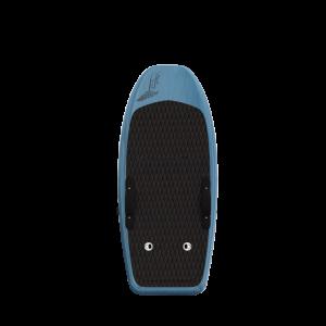 zen-sports-lift-efoil3-4ft9in-blue-overhead
