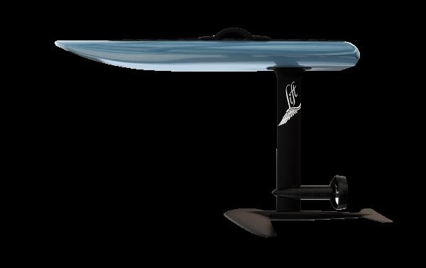 zen-sports-lift-efoil3-4ft9in-blue-side