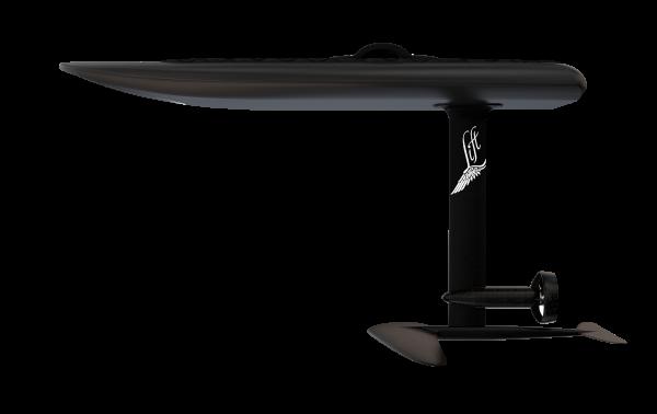zen-sports-lift-efoil3-5ft4in-black-side