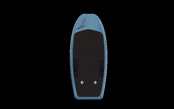 zen-sports-lift-efoil3-5ft4in-blue-overhead