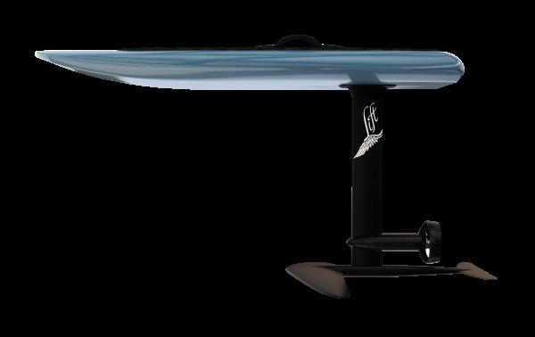 zen-sports-lift-efoil3-5ft4in-blue-side