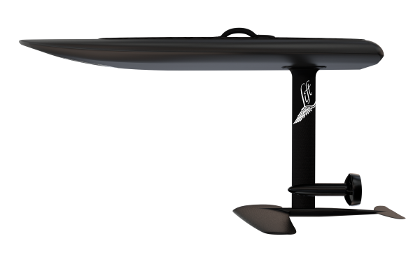 zen-sports-lift-efoil3-5ft9in-black-side