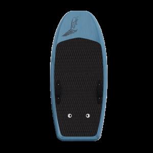 zen-sports-lift-efoil3-5ft9in-blue-overhead