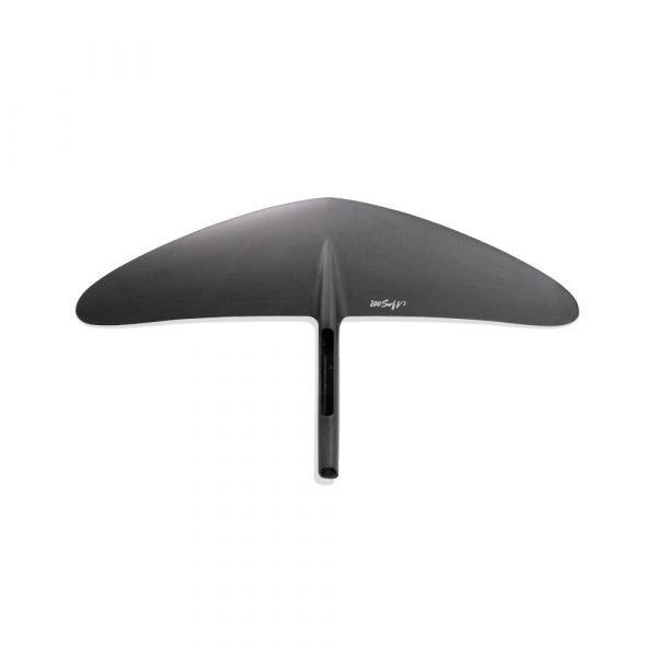 zensports-lift-foil-200-Surf-V2