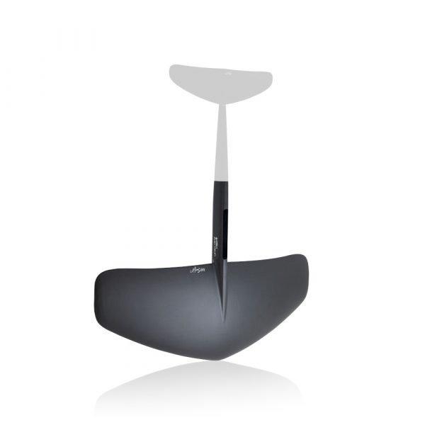zensports-lift-foil-300-Surf-V2-2