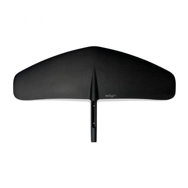 zensports-lift-foil-300-Surf-V2