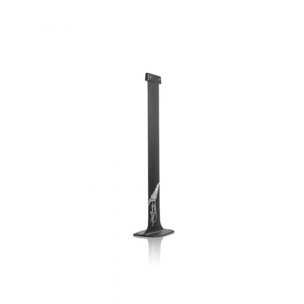 zensports-lift-foil-mast-28-standard