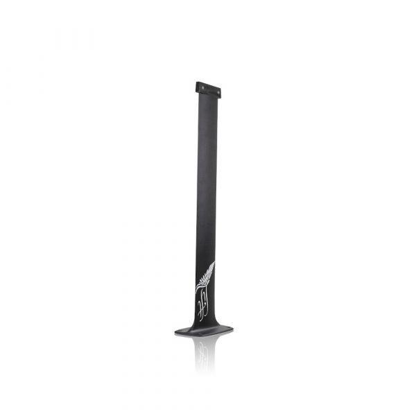 zensports-lift-foil-mast-32-mid